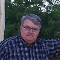 Burton L. Markham